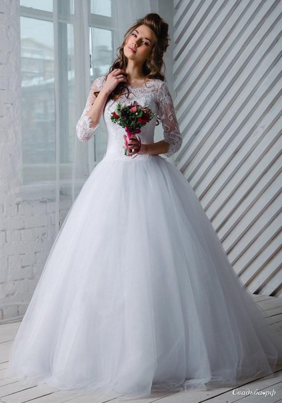 Свадебные юбилейные фотосессии его