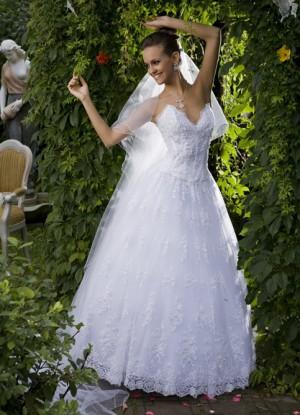 Салон свадебных платьев в новгород